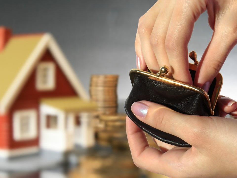 Налог на продажу коммерческой недвижимости в казахстане продажа коммерческая недвижимость в тц